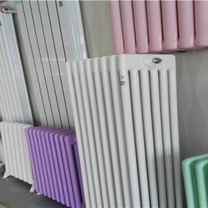 UR3002-600钢铝复合散热器优缺点