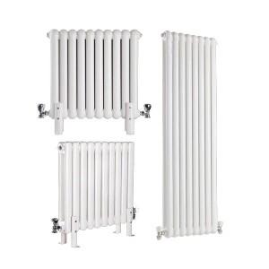 钢制50散热器