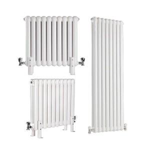 钢制60采暖散热器