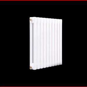钢制50方片头工程暖气片厂家直销诚招全国代理