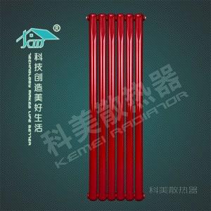 山西钢制70x30暖气片厂家供应