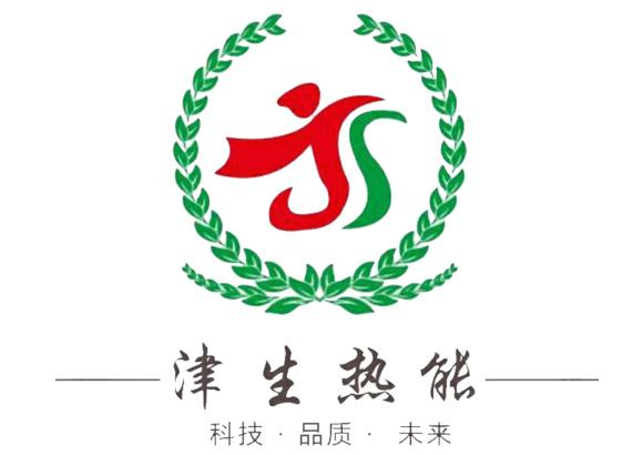 天津暖气片生产厂家津生旺季忙生产,保质又保量!
