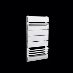 山东铜铝复合9580卫浴散热器