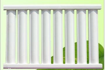 螺旋翅片管衡水供应厂家设备应该如何选择