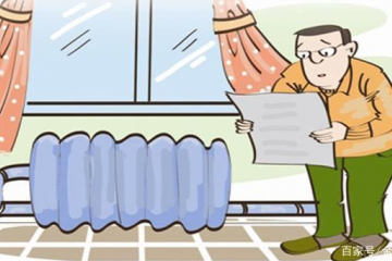 加暖气片会更热?该把不热的水放掉吗?家有供暖问题看过来
