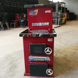 节能新型采暖炉品牌