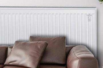 常见的暖气片损坏的应急处理办法