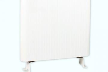 分辨暖气片好坏的方法有哪些?
