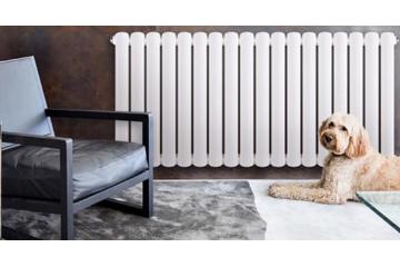 如何识别暖气片品牌的真假呢?