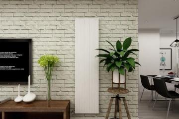 家庭环境对暖气片的重要性是什么?