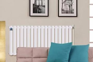 暖气片安装中哪些是免费的呢?