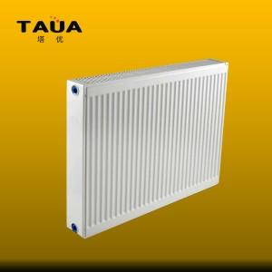 家用板式散热器