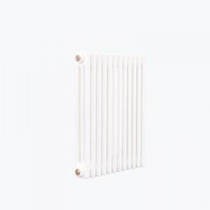 北京钢制钢三柱散热器经销商