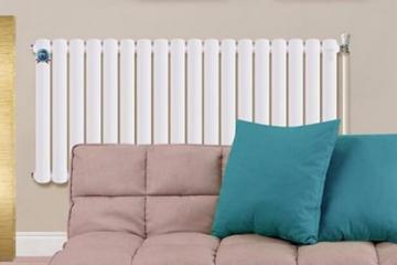 壁挂炉怎么连接暖气片 壁挂炉连接暖气片注意事项