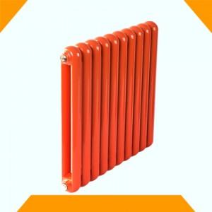 北京钢制散热器50圆片头