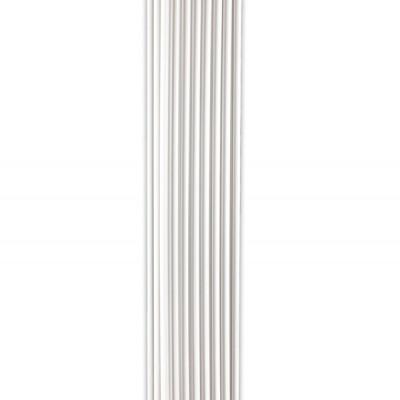 天津钢三柱散热器供应