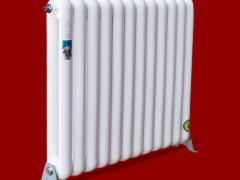 钢制散热器厂家圣蒂罗澜分享暖气片对水质要求需要清洗吗