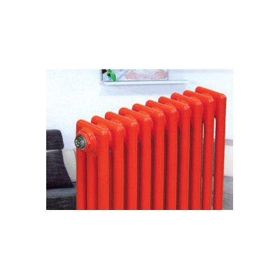 圆管∮25柱型