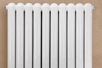 如何在现有暖气片下提高室内温度?