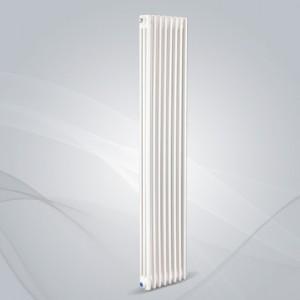 家用芬南罗蒂钢三柱散热器