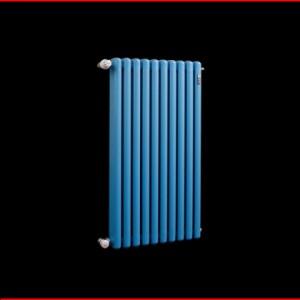 陕西批发供应钢制散热器