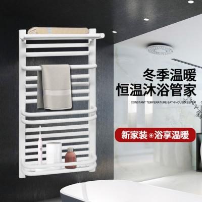 济南卫浴散热器生产厂家供应