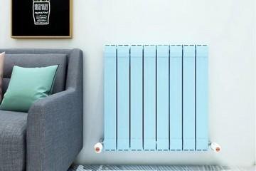 暖气片的正确使用方法牢记在心!