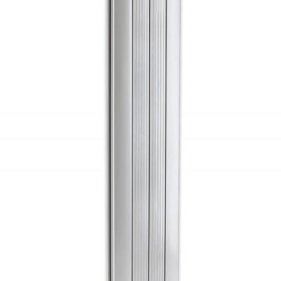 安尼威尔家用铜铝复合散热器95x80