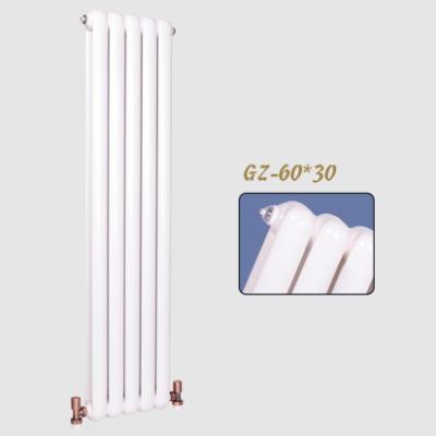 家用钢制60x30散热器