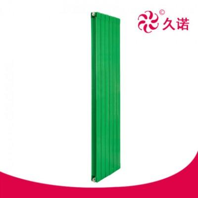 辽宁供应铜铝复合75X75散热器