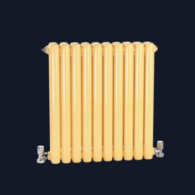 北京家用散热器钢制50x25方双