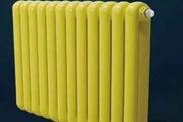钢制暖气片怎样延长寿命?