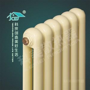 北京钢制系列散热器60x30散热器