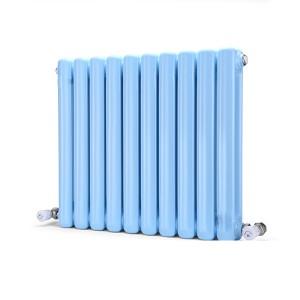山西厂家供应圣世劳斯钢制70x90散热器