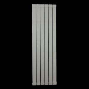 铜铝复合75x75平散热器