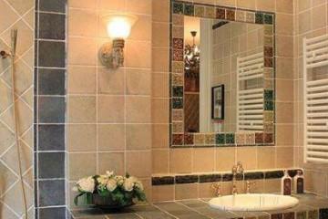 卫生间暖气片的安装应注意什么?
