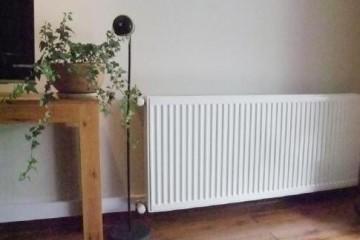 家用暖气片尺寸和规格你了解多少