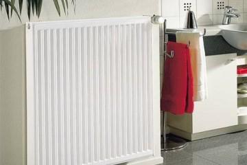 你还在纠结装地暖还是暖气吗?快来了解下如何安装