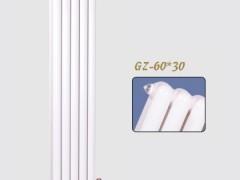 卫浴散热器厂家圣蒂罗澜教您暖气片安装方法技巧及安装位置