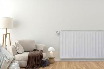 你真的能分辨暖气片的好坏吗?学会这4招!让你轻松选对暖