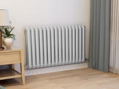 维尼罗散热器:暖气片选购常识与节能技巧