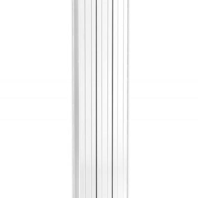 内蒙古家用132x60铜铝复合散热器