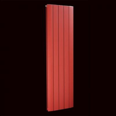 河南安尼威尔散热器-铜铝复合95x80