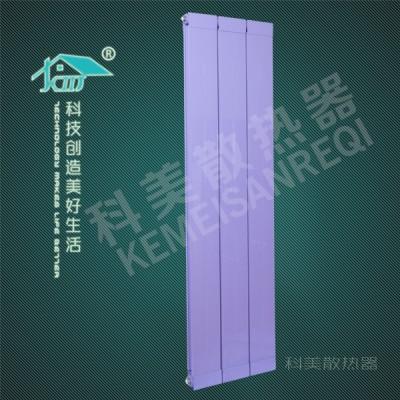 吉林铜铝散热器170x60暖气片