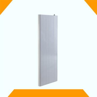 黑龙江铜铝复合75x80圆板散热器价格