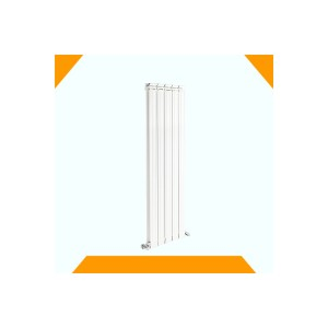 铜铝复合85x75散热器