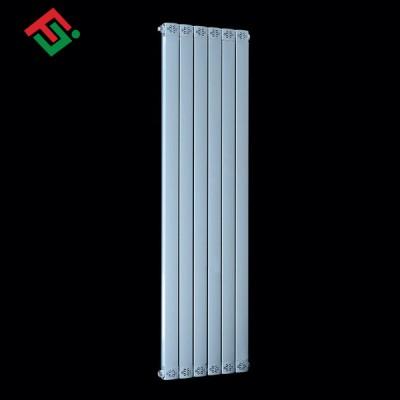 许昌铜铝复合75X52暖气片排行榜