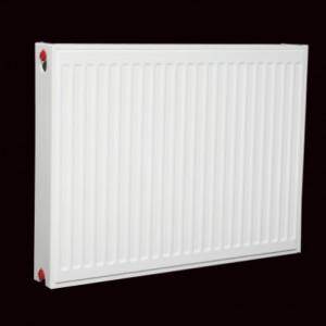 盛世通钢制板式散热器供应