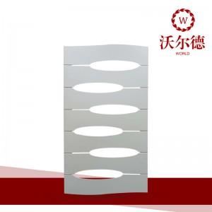 北京卫浴暖气片厂家沃尔德暖气片卫浴暖气片