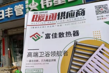 2021.3.8走进河北邯郸东信家园国际家居广场